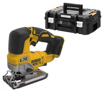 Dewalt DCS334NT Stichsäge 18V brushless